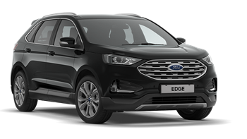ford edge new 350x350