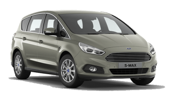 ford smax 350x350