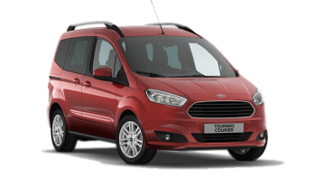 ford tourneo courier 350x350