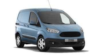 ford transit courier 350x350